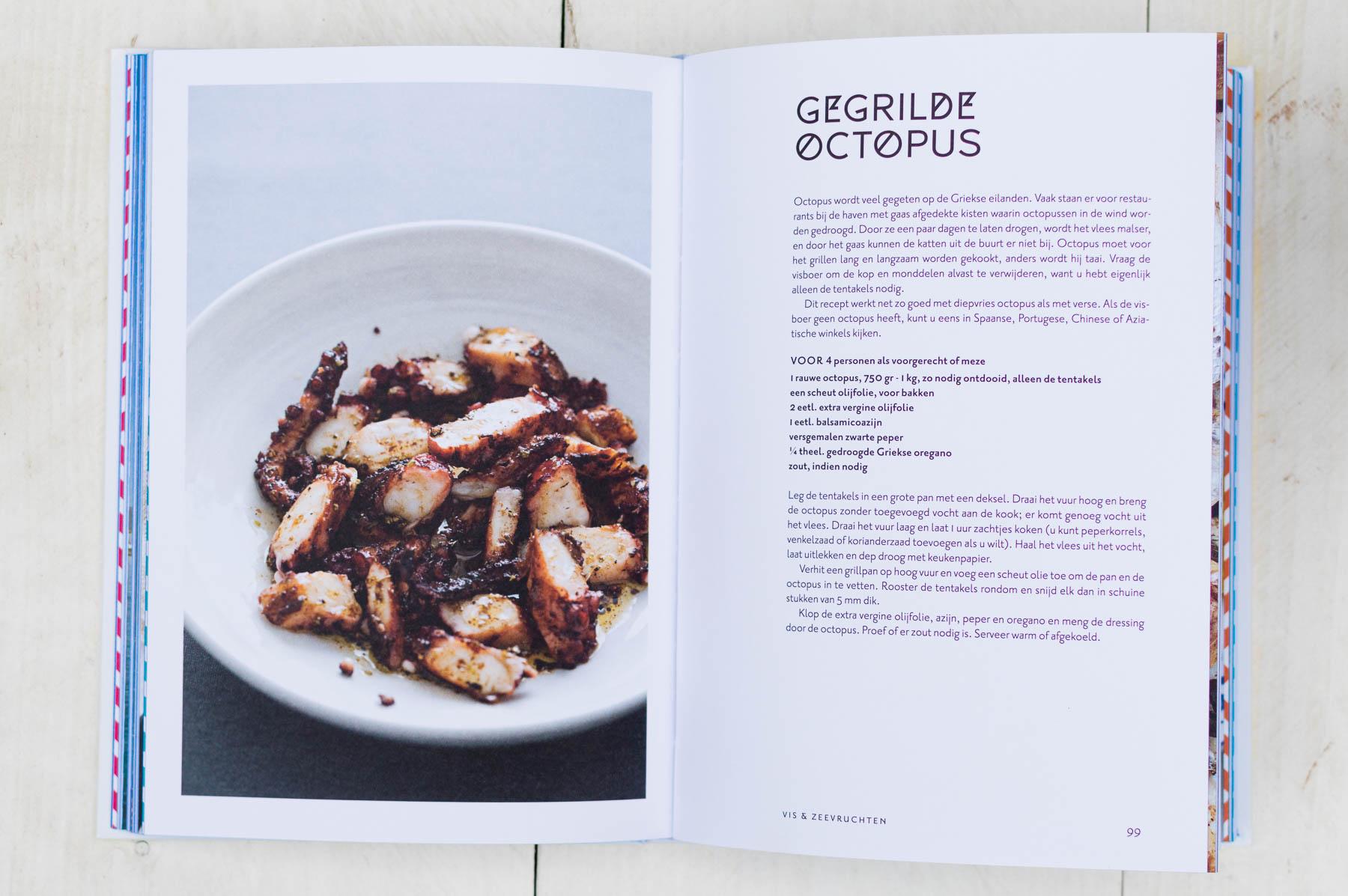 Kookboek griekse herderschotel wikibooks