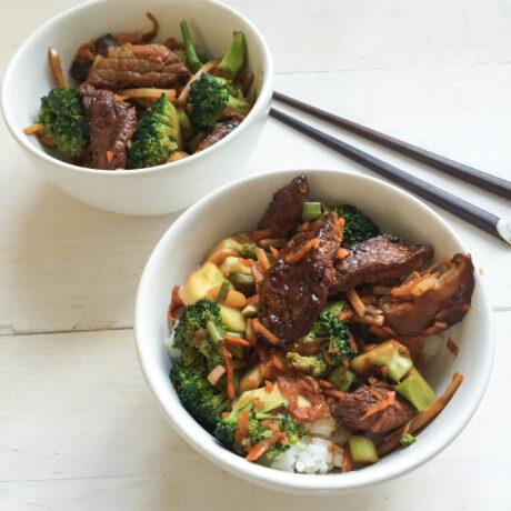 Foodbox china 2