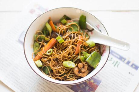 Foodbox china 3