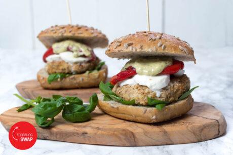 burger-1-swap-sticker